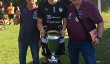 Pokal Cup