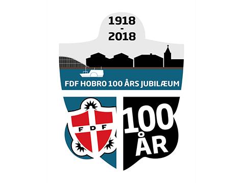 FDF Hobro melder klar med opstart til ny sæson