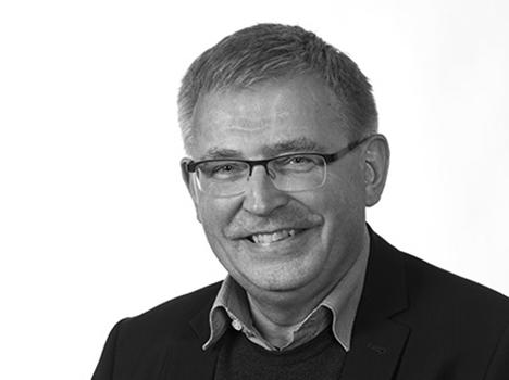 Jørgen Pontoppidan: Kommunal rygestop tyranni   Jeg græmmes!