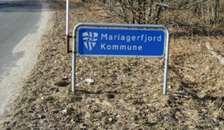 Debat: Stærkere samarbejde kan styrke velfærden i Mariagerfjord