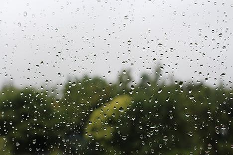 Underholdning for hele familien på en regnvejrsdag