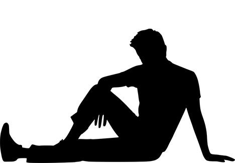 Street-inspireret gymnastik fanger drengene i Mariager
