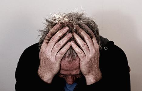 Hamp kan lindre smerter og mere til