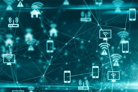 Danskernes internet er blandt verdens hurtigste