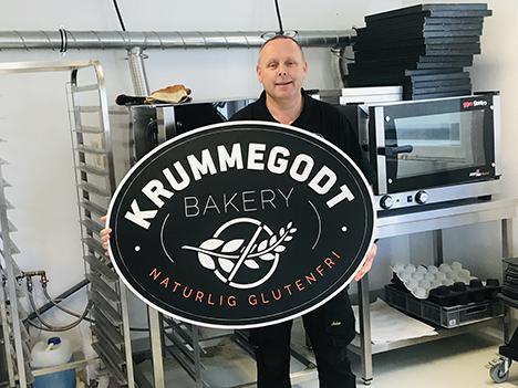 Hadsund bageri har indtaget Foodservice og alle danske Scandic hoteller
