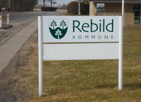 Læserbrev: Gør skolerne til et brand for Rebild Kommune
