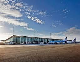 Nyt fugleradar-system i Aalborg Lufthavn