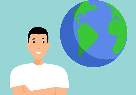 LOF tilbyder mange sprogkurser