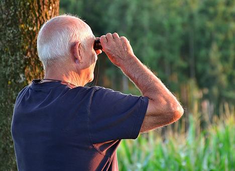 Regeringen vil indføre ret til tidlig pension i denne valgperiode