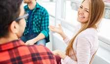 Sundhedscafé fejrer 5 års jubilæum