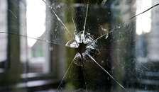 Dækker forsikringen dine vinduer?
