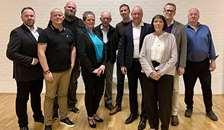 Konservative Mariagerfjord har stor medlemsfremgang og bestyrelsen udvides