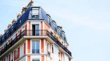 Boligkøb: 7 gode råd, når du skal finde en ejerlejlighed på nettet