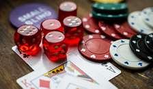 Den svenske online casino industri i tal