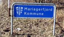 275 nye virksomheder i Mariagerfjord sidste år