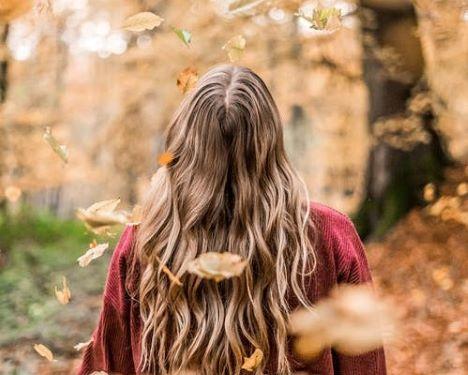 Er du løbet tør for hyggelige efterårsaktiviteter?