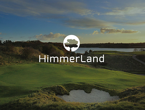 Himmerland Golf & Spa Resort skifter navn til HimmerLand