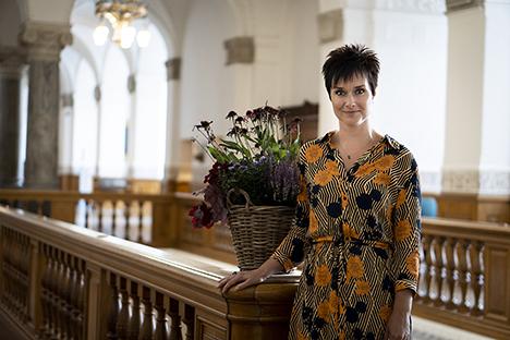 Anne Honore udpeges som Venstres forbrugerordfører