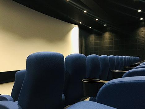 Film i Hadsund Bio uge 29