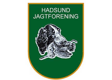 Jagttegnsprøver hos Hadsund Jagtforening | 2 skud forude