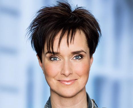 Anne Honoré Østergaard: Skatteministers nølen kan blive enden på SIFA TV-bingo