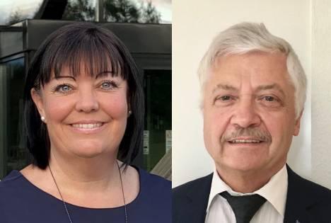 Holger Pedersen og Lene Aalestrup: Dialogen skal være bedre i Rebild kommune