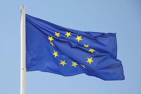 Den Danske Europabevægelse ansøger om støtte til EU-folkemøde i Mariager i 2021
