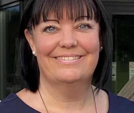 Lene Aalestrup: Når beslutninger med fokus på kernevelfærd i Rebild Kommune skal træffes..