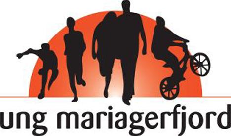 Online aktiviteter i Mariagerfjord Ungdomsskole