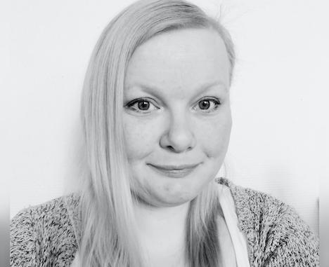 Læserbrev: Svend Madsens svar til bekymret mor er en tilståelsessag
