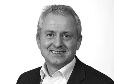 Jørgen Hammer Sørensen: Nødvendigt at holde folkeafstemning om Egholm-motorvej