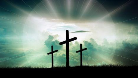 Hvad er Kristi Himmelfart?