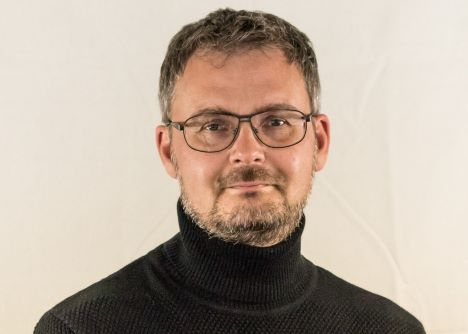 Peder Larsen: Er SF- Mariagerfjord virkelig det mest erhvervsvenlige parti i kommunen?