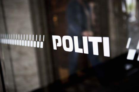 Forsøg på indbrud i villa i Hadsund