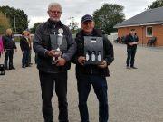 Årets vindere af Hadsund Open er fundet