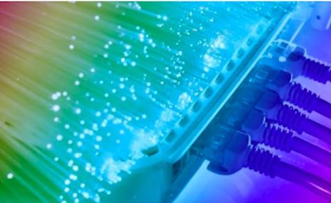 3 lokalområder har udsigt til hurtigt internet