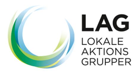 Info-møde om LAG-støtte til lokale projekter