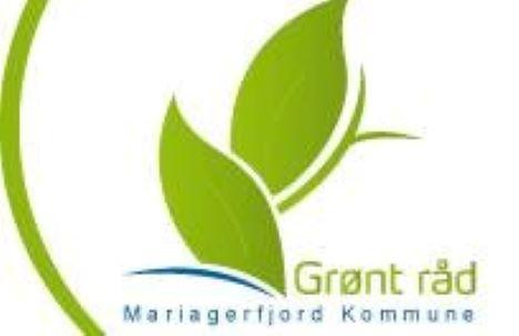 Grønt Råd bakker op om den øgede fokus på biodiversitet i Mariagerfjord Kommune